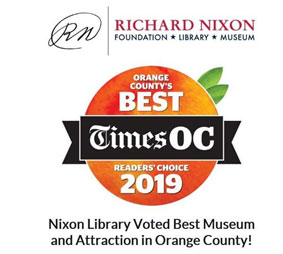 Times OC Readers Choice 2019